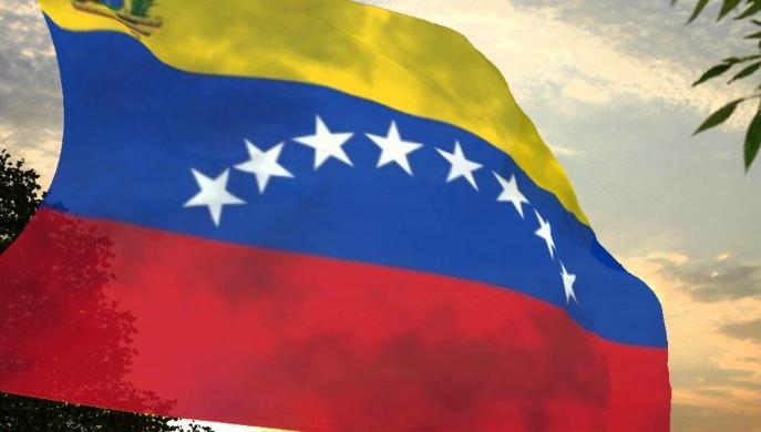 Venezuela todavia hay tiempo para la paz