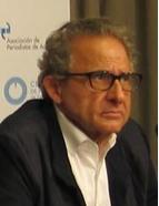 Ramón Anía Blecua