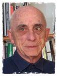 Manuel Delgado, Profesor de Instituto