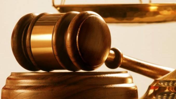 Todos somos iguales ante la ley. Vivimos en un Estado de Derecho