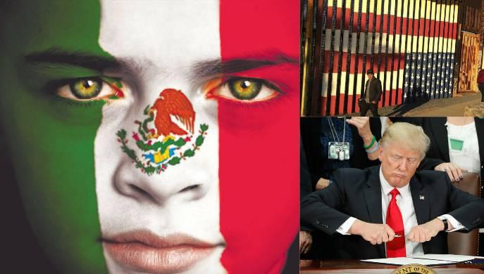 Todos cn Mexico