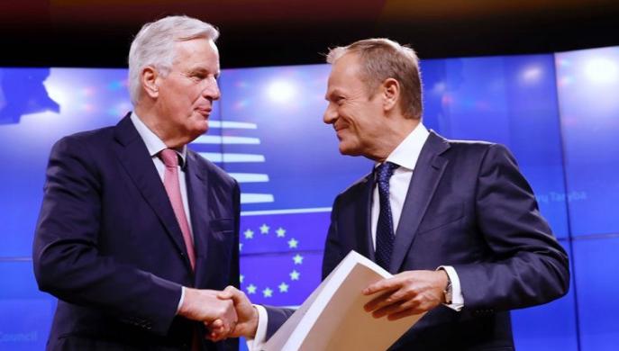 El mal negocio del Brexit: pérdida de soberanía