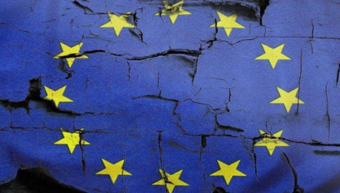 Cuál es el futuro de Europa El seguidismo de USA