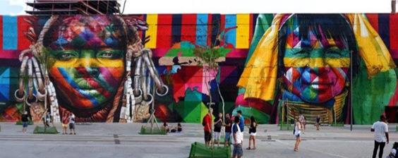 Mural_Africa