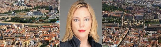 Margarita Barbáchano