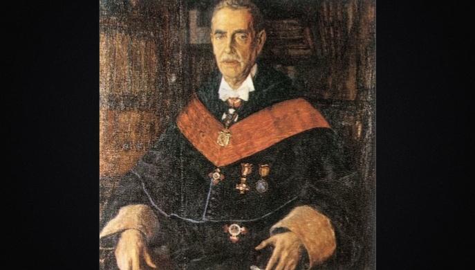 Gonzalo Calamita Álvarez