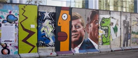 Mural muro_4