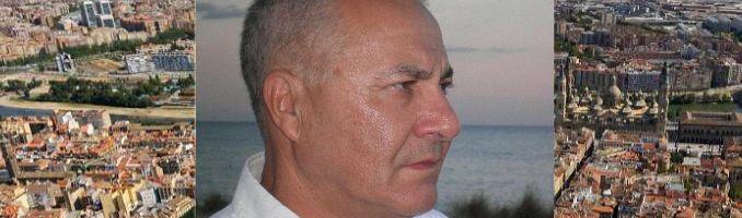 Javier Jimenez Olmos
