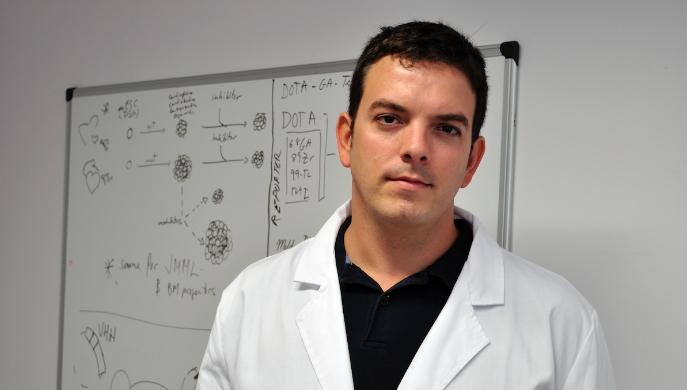Alberto Jiménez Schuhmacher